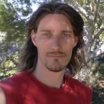 Jonathan Gill Profile Picture
