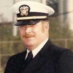 William Johnson Profile Picture