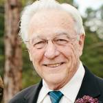Larry Smith Profile Picture