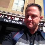 KrisSmith Profile Picture