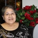 Lorine U Sotomayor Profile Picture