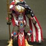 Patriots R US Profile Picture