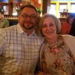 Ron & Rhonda Neely Profile Picture