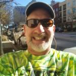 DavidJockel Profile Picture