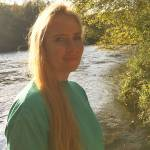 Lindsay Madison Profile Picture