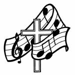 Worship Music Profile Picture