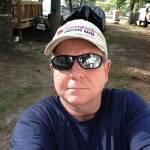 Freddie Oliveaux Profile Picture