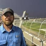 Jerry C Profile Picture