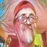 David Susen Profile Picture