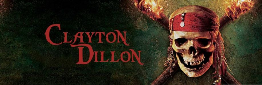 Clayton Dillon  ( El Cid) Cover Image