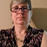 Terri Bayless Profile Picture