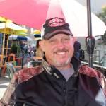 Craig Greene Profile Picture