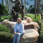 Benita Miller Profile Picture