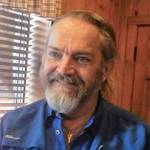 Richard Ricketts Profile Picture