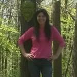 Susan Duclos Profile Picture