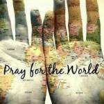 Missionary Prayer Partners Profile Picture