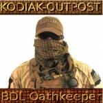 BD Luke Profile Picture