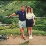 Dean Trovinger Profile Picture