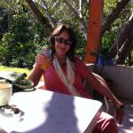 Lani Carey Profile Picture
