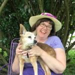 Maryellen Dutton Profile Picture