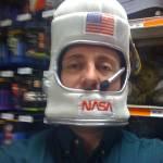 Damon Hogben Profile Picture