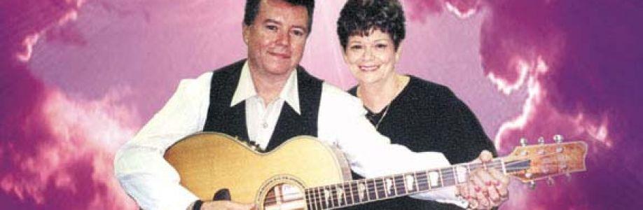 Pastor Bobby Ewbank Cover Image