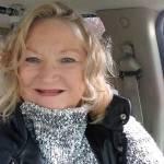 Lorraine Lowe Profile Picture