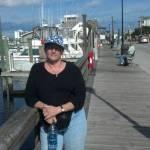 GiGi Barnette Profile Picture
