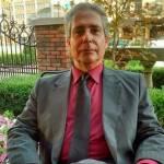 GregM Profile Picture