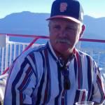 Alan Barber Profile Picture