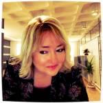 Leah Tillock Profile Picture