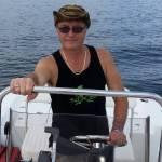 Dave Miller Profile Picture