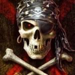 Jack Morgan Profile Picture