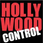 Hollywood Control Profile Picture