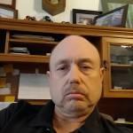 Walter Whiteman Profile Picture