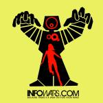 Infowars.com Profile Picture