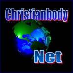 CBNet Online Radio Profile Picture