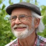 Arnold Kropp Profile Picture