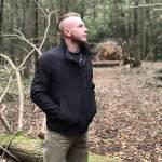 Corey Laughlin Profile Picture
