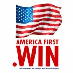 AmericaFirst.win News profile picture