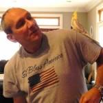 Dave MacFadyen Profile Picture