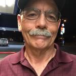 Bob Abendschan Profile Picture