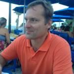 Vincent Sammons Profile Picture