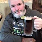 Jason Talbott Profile Picture