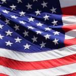TheThirdAmericanCivilWar Profile Picture