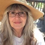 Sandy Cox Profile Picture