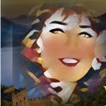Witynfun Profile Picture