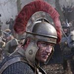 PaxRomana Profile Picture