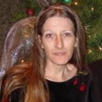 Joyce Ellis Profile Picture