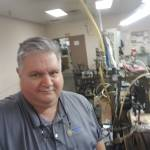 Richard Sozzi Profile Picture